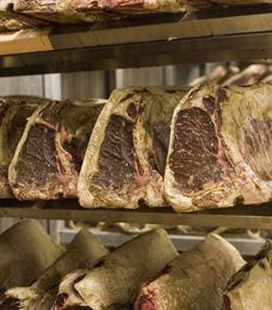 C 243 Mo A 241 Ejar Carne En Casa